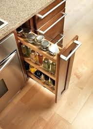 slide out shelves for kitchen cabinets great incredible kitchen cupboard pull out shelves kitchen pantry