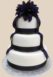 different wedding cakes brilliant types of wedding cakes wedding cake 2 tier wedding cake