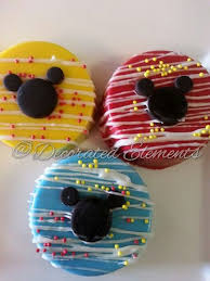 best 25 mickey mouse oreos ideas on pinterest mickey mouse