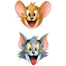tom jerry cartoon urdu cartoon jokes