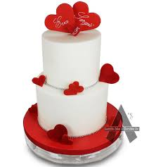 wedding cake asexquisitecakes customcakes fondantcake u2026 flickr