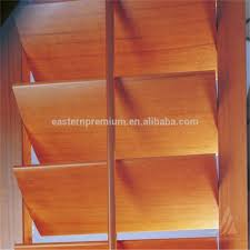 exterior wood shutters exterior wood shutters suppliers and