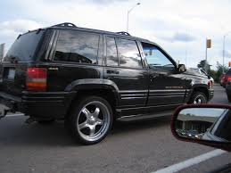 jeep grand cherokee wj 1999 u20132004 1 madwhips