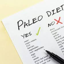 paleo diet caveman diet pros vs cons food list u0026 more