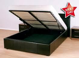 Cheap King Size Metal Bed Frame King Size Storage Bed Frame Bedroom King Size Bed Frames With