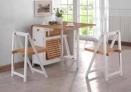Fold Up Dining Room Table by Home Design 89 Excellent Fold Away Dining Tables