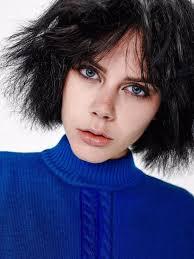 brit pop hair style 42 best britpop editorial assignment images on pinterest brit