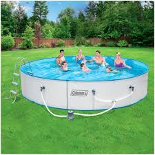 19 Beautiful Gallery Ground Swimming Pools Costco