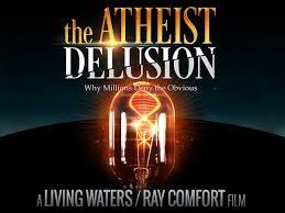 Ray Comfort Blog Abandoned To Christ