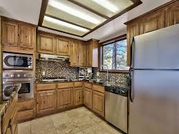 Homeaway Lake Tahoe by One Of A Kind Lake Tahoe Vacation House Homeaway Incline Village