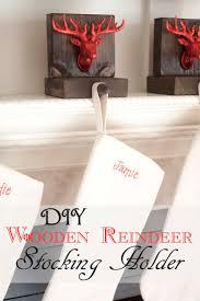 best 25 stocking holders ideas on pinterest stocking hangers