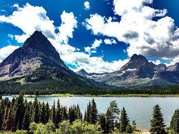 Montana mountains images Montana state motto oro y plata jpg
