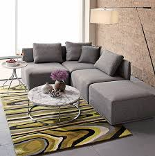 Cb2 Marble Coffee Table Cb2 Coffee Table At Home And Interior Design Ideas