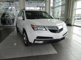 used acura mdx for sale saskatoon sk cargurus