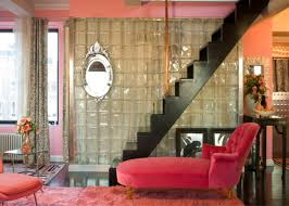 Celebrity Homes Interior Design by Beauteous 70 Fashion Designer Homes Inspiration Of Fashion