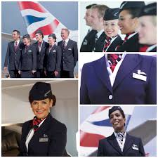 style in the aisles u2013 the top ten cabin crew uniforms of 2014