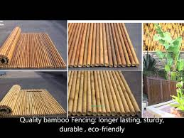 bamboo flooring construction carpet vidalondon