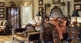 Chicago Home Decor Stores Furniture Stores In Chicago