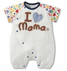 newborn jumpsuit baby boys cotton sleeve rompers infant i