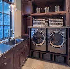 laundry room remodeling pinterest laundry rooms laundry and