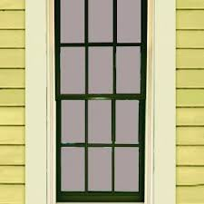 Andersen Windows With Blinds Inside Best 25 Andersen Windows Ideas On Pinterest French Patio