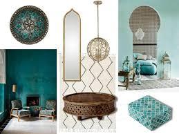 Home Design Mood Board Mood Board Moroccan Style In Interior Design Modern Home Decor