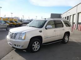 cadillac 2007 escalade 2007 cadillac escalade start up exhaust tour and test drive