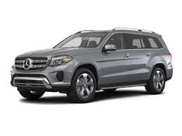mercedes service richmond mercedes of oakland mercedes dealer in san leandro
