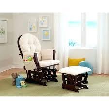 cushions for rocking chairs nursery beige nursery glider rocker