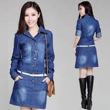 best dresses jeans for women photos 2017 u2013 blue maize
