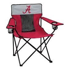 Bar Stool Seat Covers Alabama Crimson Tide Furniture Chairs Bag Chairs Seat Covers