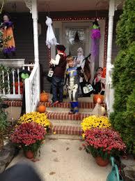 happy halloween u2013 cashmere miles