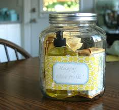 Home Gifts by Bedroomtasty Practical Housewarming Gifts Cool Gift Ideas For