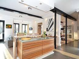 wohnzimmer offen gestaltet küche wohnzimmer offen artownit for