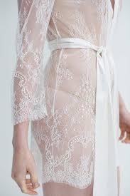 art deco lace robe in ivory style r900 u2013 girlandaseriousdream com