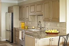 hand painted kitchen cabinets kitchen cabinets painting ideas photogiraffe me