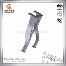 cast iron park bench legs cast iron park bench legs suppliers and