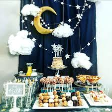 baby shower themes for boys baby boy shower themes blue inspired baby shower ideas boy baby