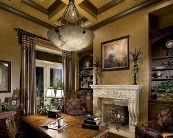 mediterranean home interior design 20 amazing mediterranean home office design