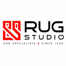 Rugs Direct Promotional Code The Rug Studio Coupons Top Deal 184 Off Goodshop