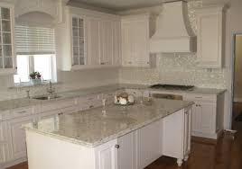 Beautiful Kitchen Backsplash Ideas Kitchen Backsplash Ideas For Granite Countertops Kitchen