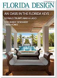 home design furnishings captivating florida home design magazine within florida design