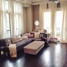 window drapery ideas livingroom splendid living room curtain ideas designs curtains for