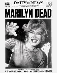 Marilyn Meme - marilyn monroe s personal life details revealed