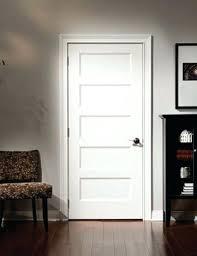 Jeld Wen Closet Doors Jeld Wen Doors Wen Interior Doors Ideas Jeld Wen Doors