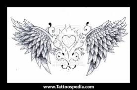 wing tattoos for 20tattoo 20ideas 20for 20women