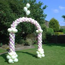 wedding arch balloons items in party s in the bag store on ebay