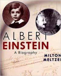 einstein biography tamil 35 best biographies diaries images on pinterest biographies