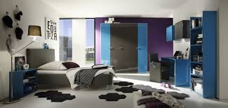 Modern Youth Bedroom Furniture by Camo Crib Bedding In Kids Modern With Twin Size Bed Next To Modern