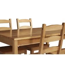 uma dining table set maryland